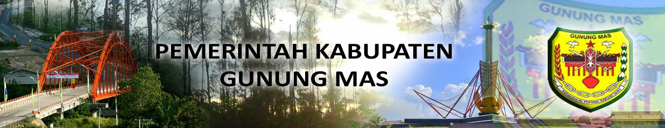 Pengunjung Website Gunung Mas Terus Meningkat Signifikan
